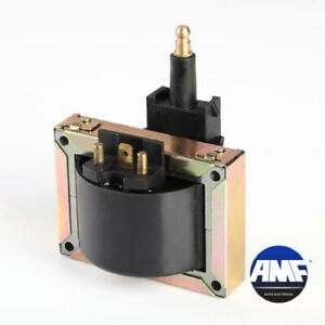 New Ignition Coil For Dodge Eagle Renault Volvo Jeep Grand Cherokee Uf50