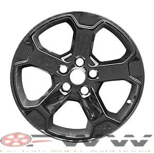 Jeep Grand Cherokee 2019 20 Oem Factory Wheel Rim Aly09211u45