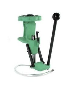 Redding Reloading T-7 Turret Head Cast Iron Press $445.00
