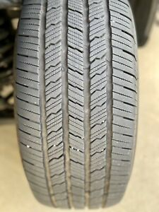 2018 Ford F150 Stx 20 Factory Oem Alloy Wheels Michelin Tires 2004 2019