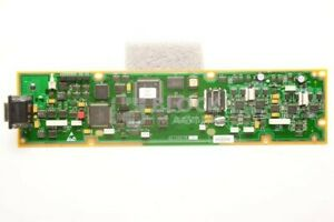 Ge Lightspeed Ct Scanner Parts P n 2159578 3 Collimator Control Board Ccb