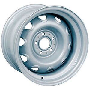 Wheel Vintiques 56 461204 56 series Chrysler Rallye Wheel