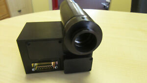 Navitar 1 50673 Motorized Microscope Lens