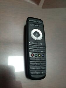 Mercedes Benz Dvd Entertainment Remote Control A 212 820 0097
