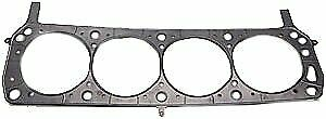Cometic Gaskets C5910 062 Small block Ford Head Gasket 289 302 351 For Afr Heads