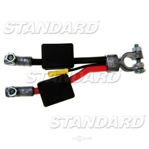 Battery Cable Standard Qc16