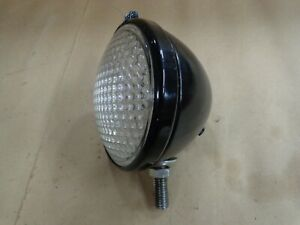 Head Light For John Deere A 830 Tractors