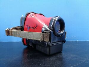 Used Bullard T3 T3max Thermal Imaging Camera With Battery Only Tested Working