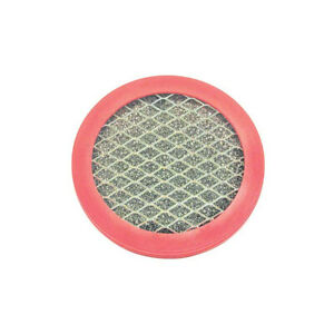 Air Cleaner Filter For Carburetor Scoop 50884 With Red Outer Ring 48 50885 1