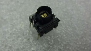 C k 5gth9652242 Tactile Switch Th Green Yellow Leds