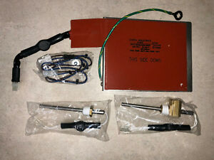 Briggs Stratton 240v Cold Weather Kit For Standby Generator Part 6231
