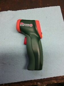 Extech Mini Infrared Thermometer 50 To 650 Celsius Model 42510a