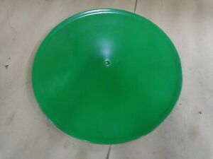 Clutch Pulley Cover For John Deere A 60 70 620 630 720 730