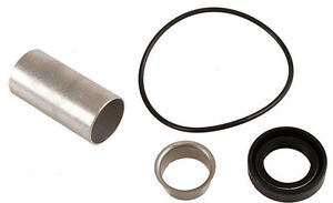 Srk632aa Steering Seal Kit For Ford Tractor 2600 3600 3900 4100 4600su 335 532
