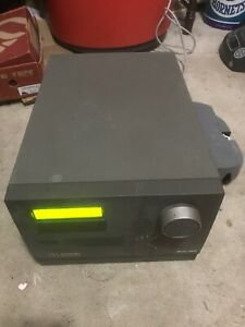 Amersham Pharmacia Biotech Akta Uv 900 Fplc Pump Tested And Working