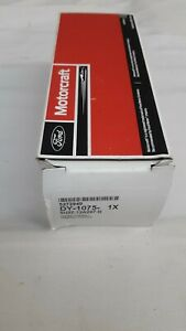 New 1988 97 3 8 5 0 5 8 7 5 Ford Motorcraft Ignition Control Module Truck Van