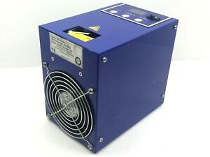 Oasis 150 Chiller Includes Power Supply And Connectors