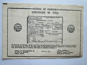 1958 Ford Pickup Barn Find Historical Document
