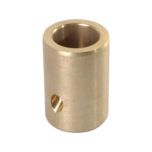 Model A Ford Lower Steering Bushing 7 Tooth Oversized 625 Id 28 22582 1