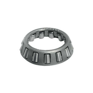 Model A Ford Steering Worm Bearing 2 Tooth 28 32032 1