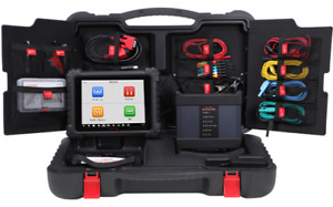 New Autel Diagnostic Scanner Scan Tool Maxisys Ms919