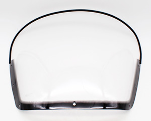 Kawasaki ATV Windshield Fairing Kit PN ATV-200-002