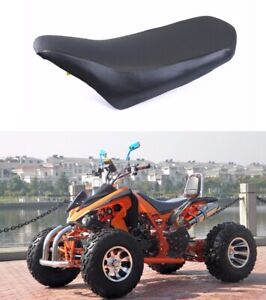 REPLACEMENT ATV SEAT For TAOTAO 150cc 200cc 250CC  4 Wheelers ATV UTV Quad Bike