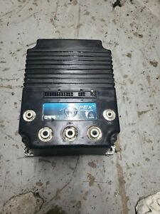 Used Working Curtis Controller 1244 4410