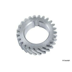 Timing Gear For Type 1 Vw Engines Each Dunebuggy Vw