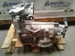 Automatic Transmission 2 4l 4 Speed Opt Mn5 Fits 08 10 G6 8425389