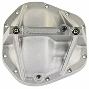 Moser Engineering 7112 Differential Cover