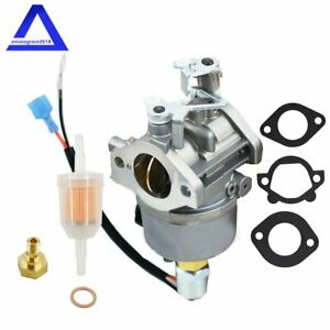 Rv Generator Carb For Onan A041d736 4 0 Ky fa 26100h 4kyfa26100 146 0759