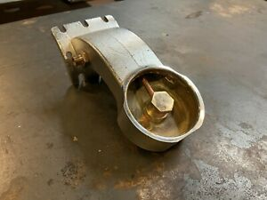 La Marzocco Bolt On Brass Group Head leak Tested