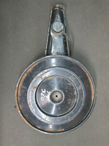 1979 Jeep Amc Wagoneer V8 360 Air Cleaner Assembly