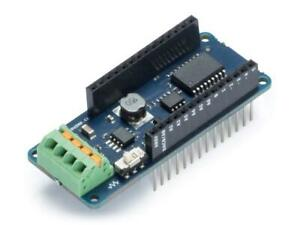 Arduino Mkr Can Shield asx00005 Controller Area Network Connector