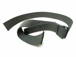 Willys Jeep Mb Ford Gpw Kanistergurt Strap For Jerry Can