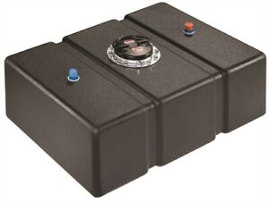 Jaz Products 200 010 01 Circle Track Fuel Cell