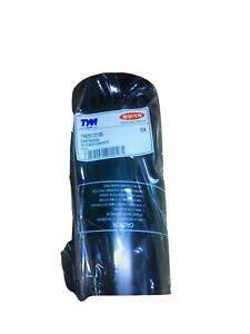 Mahhindra Oem 19025172120a Tym Hydraulic Filter Tractor Parts
