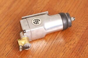 Ap Astro Pneumatic 3 8 Impact Air Wrench