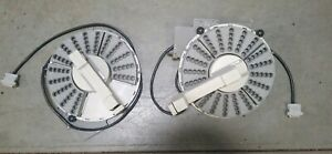 Hp Agilent 18596b 7673b Als Autosampler Tray Tray Bracket And Hardware