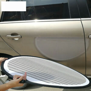 80cm Paintless Car Dent Repair Line Board Light Reflector Hail Doctor Tool
