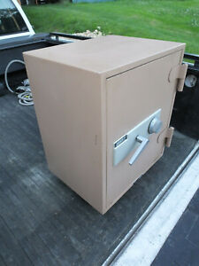 Diebold Cash Safe Home Or Office Will Ship