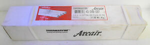 50 Arcair 43 049 007 Slice Exothermic Cutting Rods Thermadyne 3 8 X 18