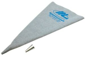 Marshalltown Gb692 Grout Bag With Metal Tip 12 X 24