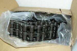 D i d Daido Kogyo Did60 2 121l Standard Roller Chain Power Transmission
