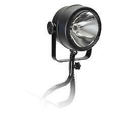 CYCLP CYCATV12V ATV 12V SPOTLIGHT 1500LUM