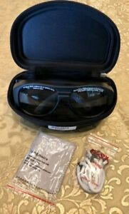 Alma Laser Protection Glasses