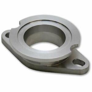 Vibrant Performance 1427 Adapter Flange