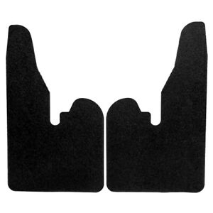 Ultimate Flap Mud Flap 12 In Width X 20 5 In Height W O Weight Sold In Pairs