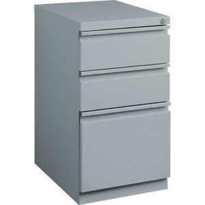 Lorell File Cabinet 79135 79135 1 Each